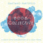 boomcollective